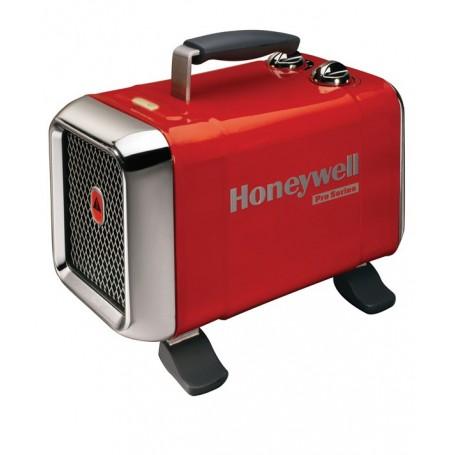 Calefactor de Cerámica HZ 510E