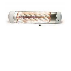 Radiador de Infrarrojo de Aluminio 1200W 5376853
