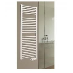 Radiador Seca toallas Eléctrico 5376174