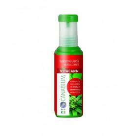 Vitacann Canabium Bioestimulador de Flower