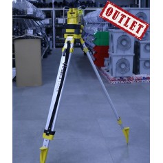 Nivel Laser Stabila LAX100 SP