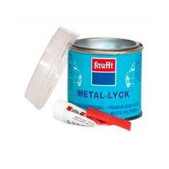 Masilla Rellena Metal Metal-Lyck 14432 Krafft