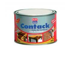 Pegamento cola Contacto 61202 krafft