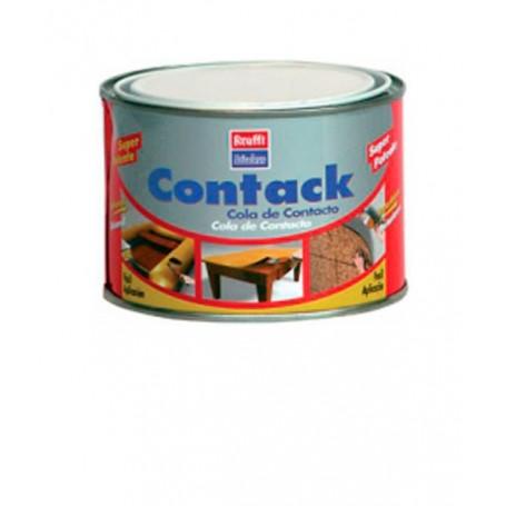 Pegamento cola Contacto 500 gm 61203 krafft