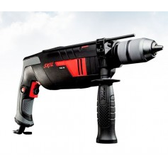 Taladro 710Kw Bosch-Skil
