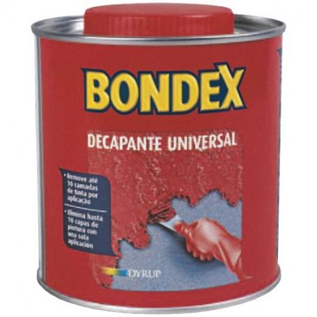 Bondex Decapante Universal