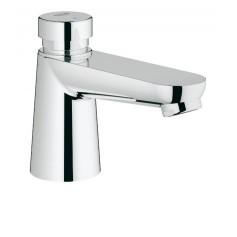 Grifo de lavabo Grohe Euroeco Cosmopolitan T