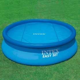 Cobertor piscina 305 cm easy set