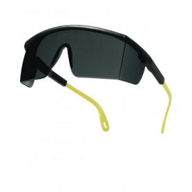 Gafas de seguridad Kilimandjaro Oscuras