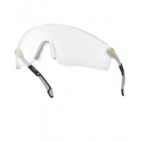 Gafas de Seguridad Transparentes LIPA2BLIN