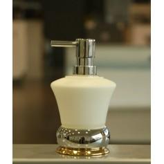 de jabón para baño struch - Struch Accesorios