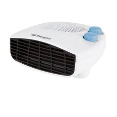 Calefactor Horizontal Móvil 2000W Orbegozo FH-5027