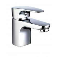 Grifo de lavabo Monomando habana xtreme